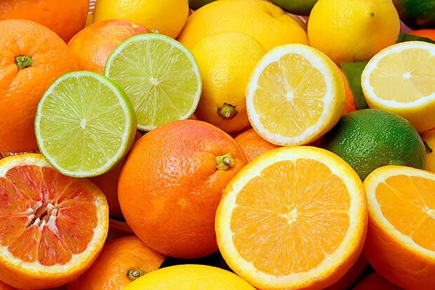 benefits_of_citrus