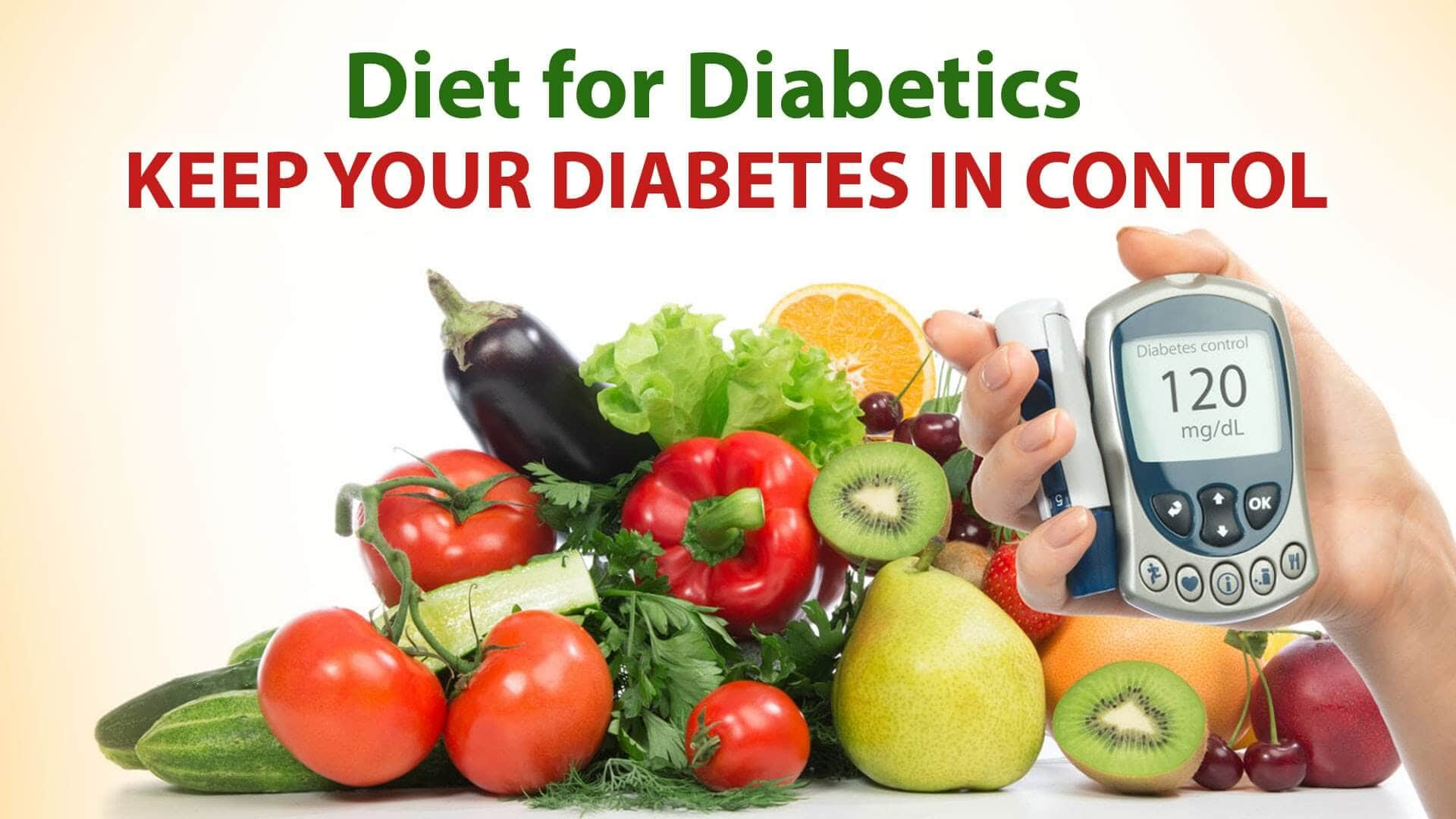 best-diabetic-diet