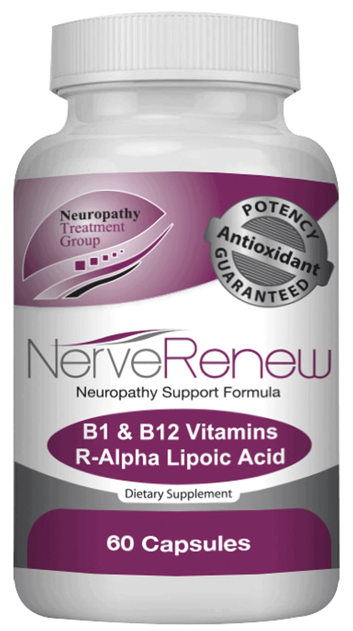nerve-renew-neuropathy-support-supplement