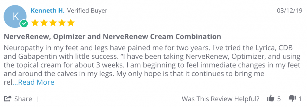nerve-renew-review-5-1024x359.png (1024×359)